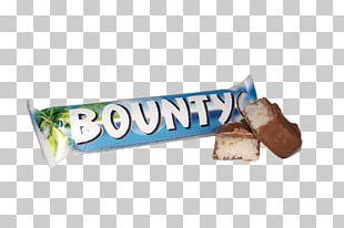 Ice Cream Chocolate Bar Bounty Waffle Twix PNG
