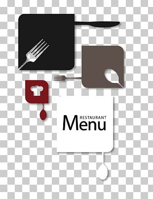 Menu Restaurant Dish PNG