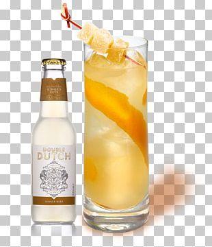 Tonic Water Drink Mixer Fizzy Drinks Ginger Beer PNG