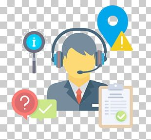 Customer Service Technical Support Help Desk Customer Support PNG