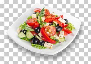 Greek Salad Caprese Salad Exercise Vegetarian Cuisine Leaf Vegetable PNG