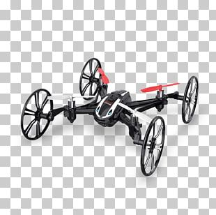 Helicopter Quadcopter Unmanned Aerial Vehicle First-person View Silverlit Xcelsior PNG