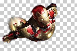 Iron Man 3: The Official Game YouTube Mandarin Marvel Cinematic Universe PNG