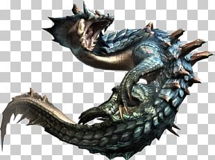 Monster Hunter Tri Monster Hunter: World Monster Hunter 3 Ultimate Monster Hunter 4 PNG