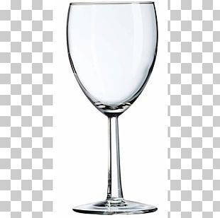 Wine Glass Champagne Glass Beer Glasses Sparkling Wine PNG