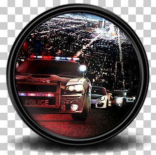 Automotive Design PNG