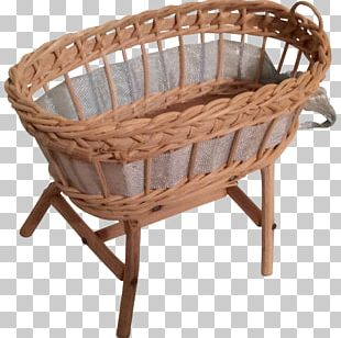 Chair NYSE:GLW Wicker Garden Furniture PNG