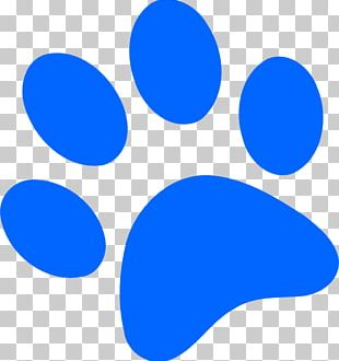 Dog Bear Paw Cat PNG