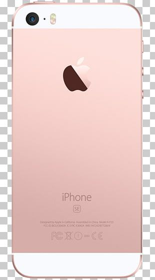 IPhone 4 IPhone 5s Apple Smartphone PNG