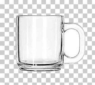 Irish Coffee Mug Coffee Cup Cafe PNG