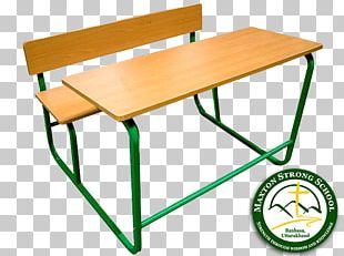 Office & Desk Chairs Table School Furniture PNG