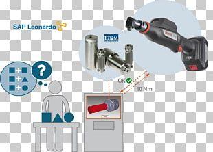 SAP Leonardo SAP SE Manufacturing Execution System Smart Factory PNG