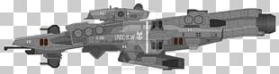 Chevrolet Corvette Halo: Spartan Strike Factions Of Halo Ship PNG