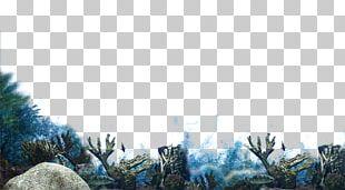 Computer Wallpaper Grass World PNG
