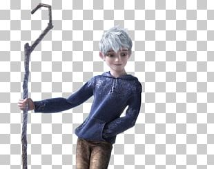 Jack Frost Tooth Fairy DreamWorks Animation Film The Guardians Of Childhood PNG