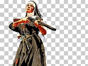 Red Dead Redemption: Undead Nightmare Red Dead Redemption 2 Gun Video Game Rockstar Games Presents Table Tennis PNG