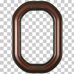 Window Frames Wood Carving Glass PNG
