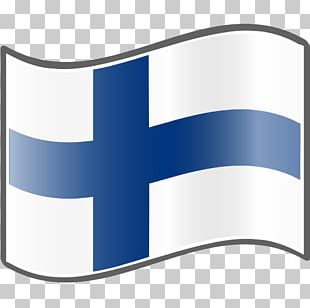 Flag Of Finland Nordic Cross Flag Flag Of Greenland PNG