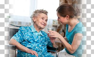 Home Care Service Aged Care Health Care Old Age Peace Haven Home Cares Services PNG