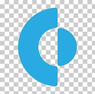 Telegram Logo Messaging Apps PNG