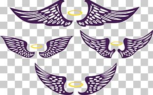Wing Creativity PNG