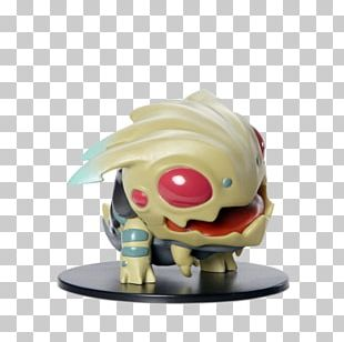Action & Toy Figures League Of Legends Collectable Riot Games PNG