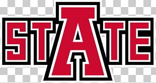Arkansas State University-Newport Arkansas State Red Wolves Women's Basketball Arkansas State University System PNG