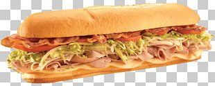 Submarine Sandwich Club Sandwich Cheesesteak Jersey Mike's Subs PNG