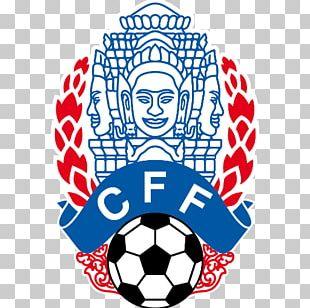 1969d7aea Cambodia National Football Team Cambodian League Dream League Soccer PNG
