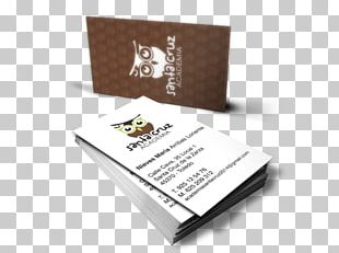 Paper Business Cards Visiting Card Advertising PNG