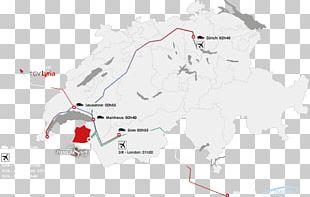 Real Estate Canton Of Valais Canton Of Graubünden Bernese Highlands UBS PNG