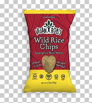 Vegetarian Cuisine Gluten-free Diet Potato Chip Food Veganism PNG
