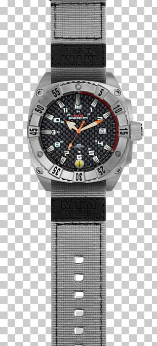 Watch Astron Clock Military Tissot PNG
