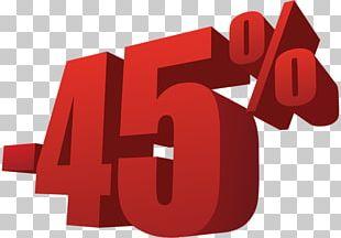 Discounts And Allowances Sticker PNG