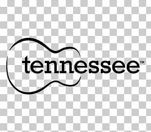 Gatlinburg Greenbrier Campground Nashville Tourism Logo PNG