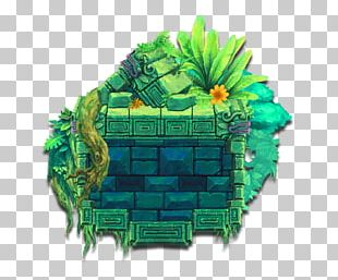 Temple Maya Civilization Platform Game Tile-based Video Game 2D Computer Graphics PNG