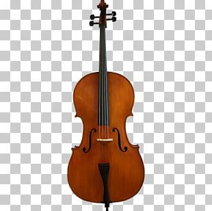 Double Bass Cello String Instruments Violin Musical Instruments PNG