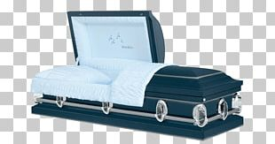 Funeral Home Coffin Cremation Burial PNG