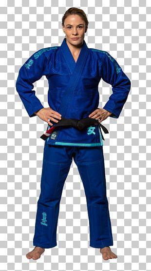 Judogi Brazilian Jiu-jitsu Gi Karate Gi Sport PNG