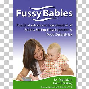 Baby Food Food Intolerance Food Allergy PNG