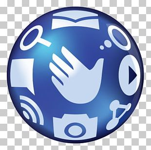 Globe Telecom Philippines Internet Access Telecommunication Mobile Broadband PNG
