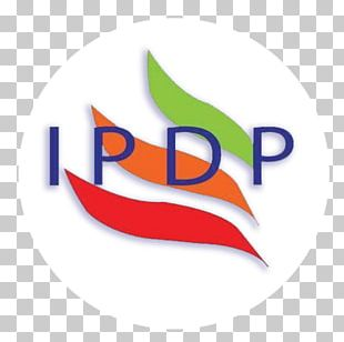Institute Of Professional Development Programs (IPDP Training) Logo Brand PNG