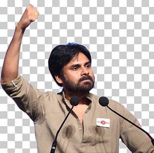 Pawan Kalyan Atharintiki Daaredi India Jana Sena Party PNG