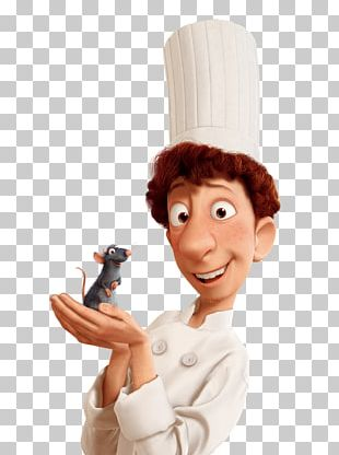 Ratatouille Skinner Brad Bird French Cuisine Auguste Gusteau PNG