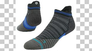 Sock Stance Running Sneakers Clothing PNG