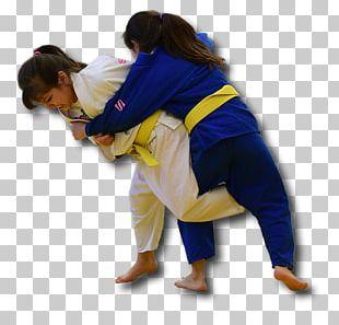 Brazilian Jiu-jitsu Woy Woy Judo Club Martial Arts Judo Handbook PNG
