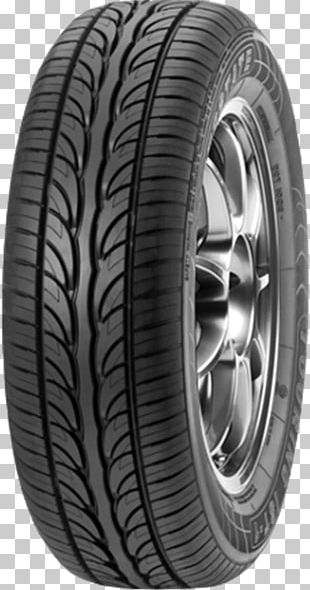 Car Toyota Land Cruiser Hankook Tire Radial Tire PNG