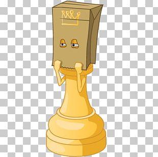 Chess.com Chess Piece .info PNG