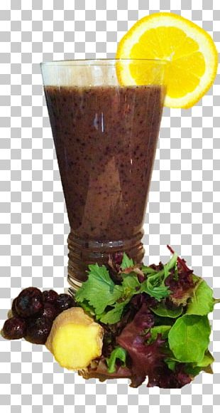 Health Shake Smoothie Juice Non-alcoholic Drink PNG