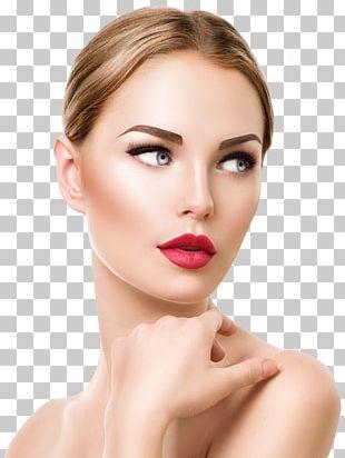 Permanent Makeup Fibroblast Cosmetics Facial Microblading PNG